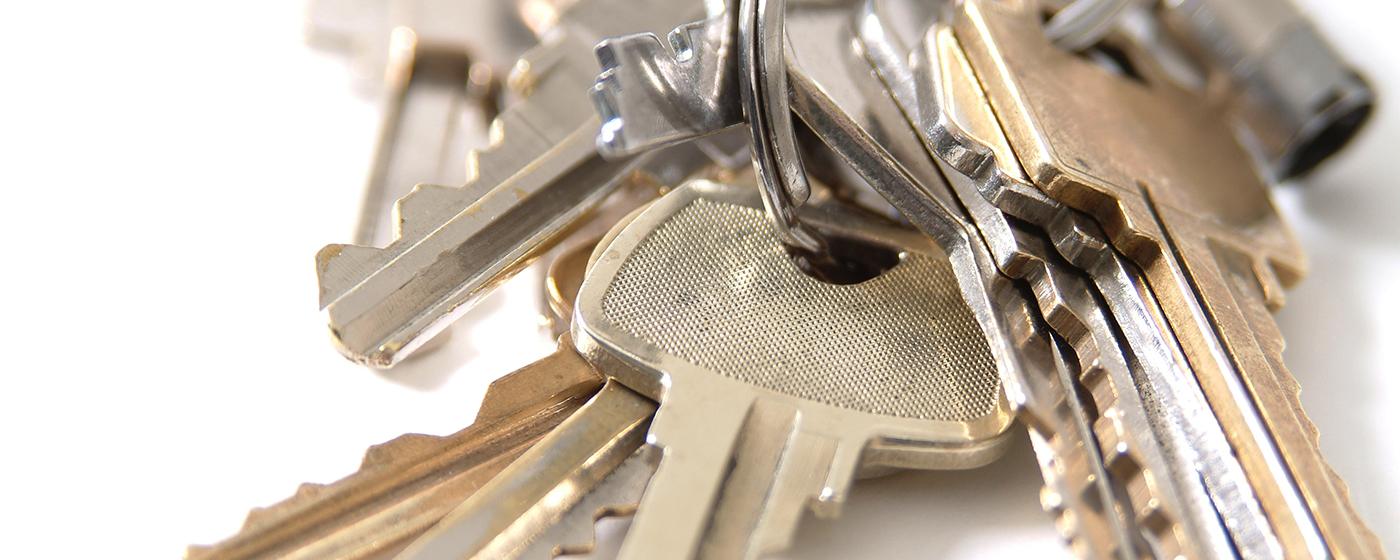 Local Professional Locksmith