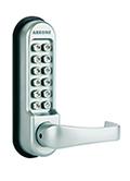 arrone-digital-lock